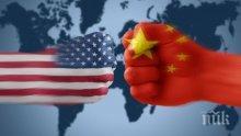 """CNN: Китай замени дипломацията с нова марка - """"вълча"""" външна политика"""