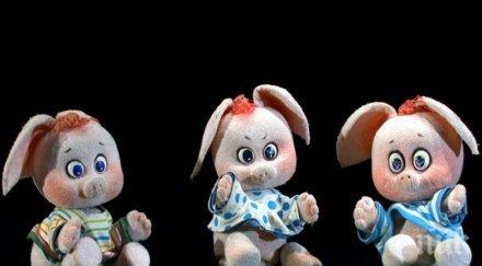 Столичният куклен театър отново отваря врати за зрители в навечерието на 1-ви юни