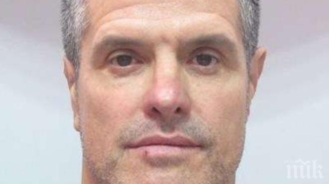 РАЗКРИТИЕ: Хора на Брендо ръководят разбит наркоканал