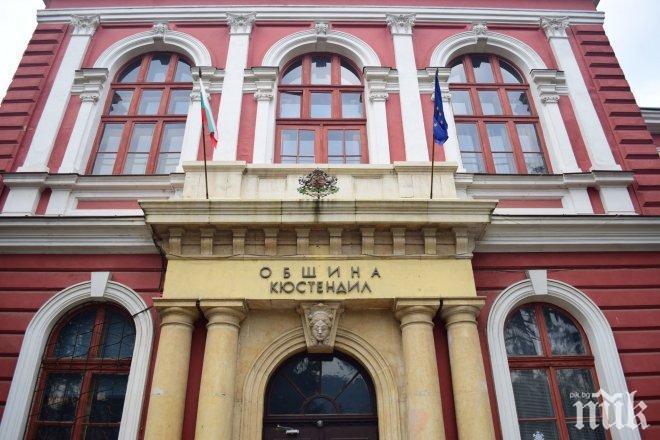 COVID-19 вдигна безработицата в Кюстендил с 3%