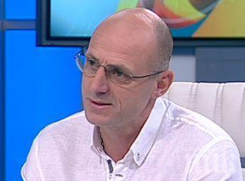 Експерт: Мярката на правителството за сваляне на ДДС за туризма ще подейства добре на бизнеса