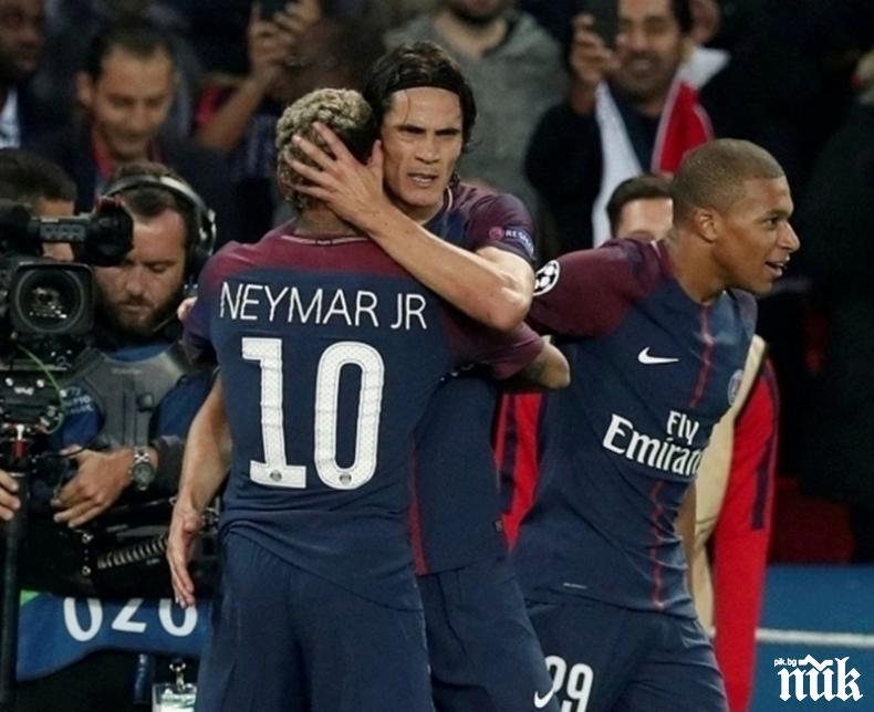 Феновете във Франция се връщат по стадионите в края на юли