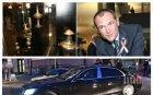 Божков пита нас къде са му парите... За к.рви в Куршевел, медии, силови бригади, златни ритони от иманяри