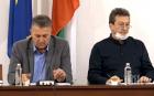 ПЪРВО В ПИК TV! Комисията по енергетика обсъжда идеята за държавните бензиностанции - НА ЖИВО
