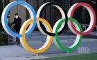 Японски лекар предрича ново отлагане на Игрите в Токио