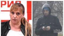 УЖАС: Бившият мъж на Елена Йончева на косъм от смъртта - тир помете архитект Пламен Тодоров на магистралата