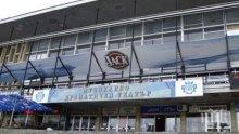Музикално-драматичният театър във Велико Търново възобновява представленията пред публика
