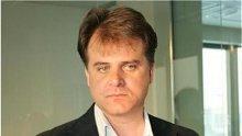 ОКОНЧАТЕЛНО: Бивш зам.-министър на финансите влезе в затвора заради катастрофа с двама убити