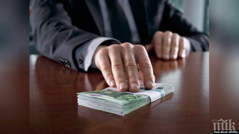 България е сред държавите с пълно приложение на препоръките на Съвета на Европа срещу корупцията