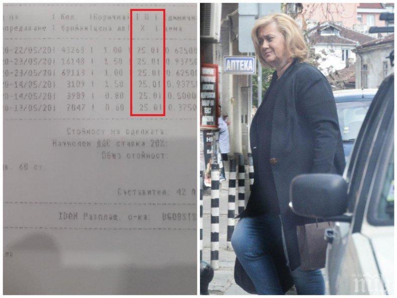"""Издателите на вестници, уви, не са били равни пред държавата. """"Български пощи"""" са продавали """"24 часа"""" с по-ниска търговска отстъпка от останалите. Министърът на транспорта твърди, че не е знаел (ДОКУМЕНТИ)"""