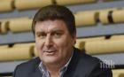 ЕКСКЛУЗИВНО В ПИК! Издирва ли се Валентин Златев? Пиарката му пред медията ни: Викат го на разпит като свидетел