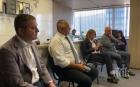 ПЪРВО В ПИК TV! Борисов с важен дебат в Института за дясна политика - НА ЖИВО