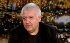 Собственикът на ПИК Недялко Недялков: Защо се налага Борисов на натупа някой, за да си свърши работата?! Божков може да не се върне 7 години, колкото се укрива Цветан Василев