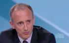 Министър Красимир Вълчев: На тазгодишните матури нямаше спорни въпроси