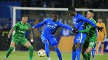 Футболът се завръща с дербито Левски - Лудогорец