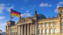Външният министър на Германия обвини Тръмп в популизъм и поляризация на американското общество