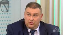 Гласуват ключова резолюция за влизането на България в Шенген! Евродепутат Емил Радев със супер новини от Брюксел