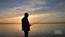 Коронавируса донесе повече улов за рибарите