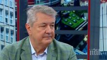 Шефът на Софийска стокова борса:  Петролът през летните месеци едва ли ще поевтинява