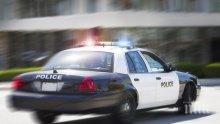 Седем души са загинали при среднощна стрелба в Алабама