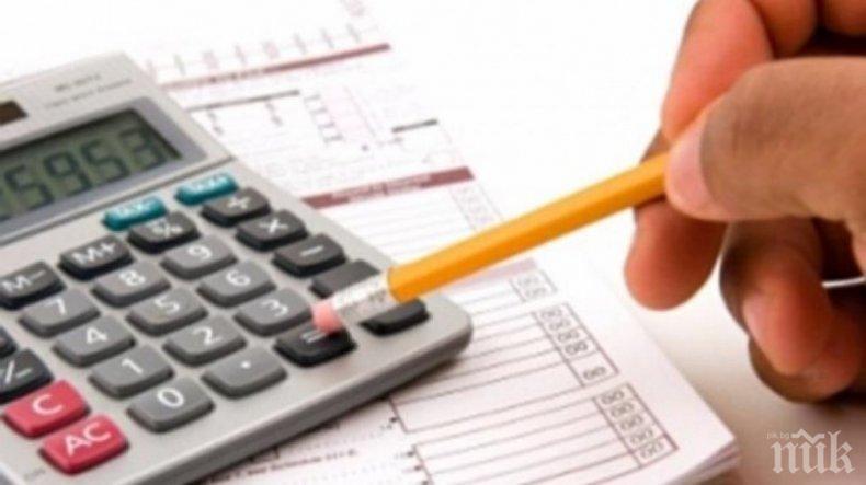 Германия купила данни на милиони хора с активи в Дубай, за да се бори с укриването на данъци