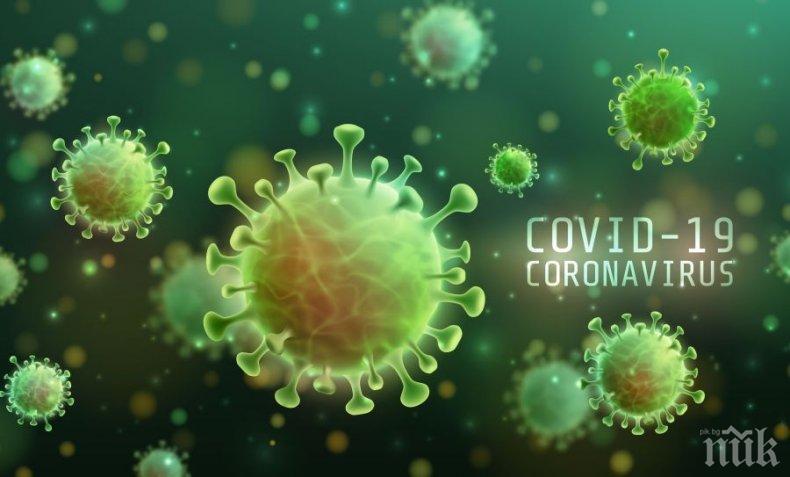 7 млн. са заразените от COVID-19 по света