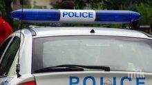 Арестуваха инспектор от БАБХ от Тутракан с подкуп