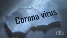 Близо 5 000 новозаразени с коронавируса в Мексико за денонощие