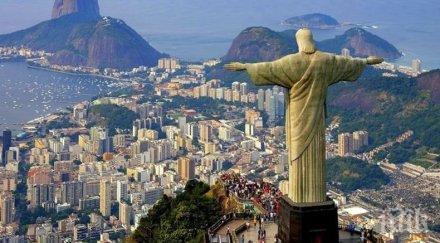 губернаторът бразилския щат рио жанейро заплашен импийчмънт