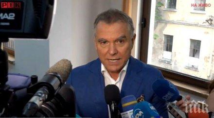 ПЪРВО В ПИК TV: Атанас Бобоков проговори: Бизнесът ни е изряден - 1700 лв. чисто ни е средната заплата за работниците! Зам.-министър Живков не познавал милионерите (ВИДЕО/ОБНОВЕНА/СНИМКИ)