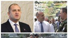 Радев пред ПИК TV: Не аз съм пушил пури с Божков! Не отивам в Москва, защото поканата ми не е потвърдена (ВИДЕО/ОБНОВЕНА)