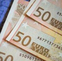 Германия с рекорден дълг от 218 млрд. евро, за да се спаси от кризата