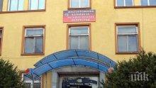 Абсурд в МБАЛ Велинград: Не искат да приемат пациент със съмнение за коронавирус - директорът се крие
