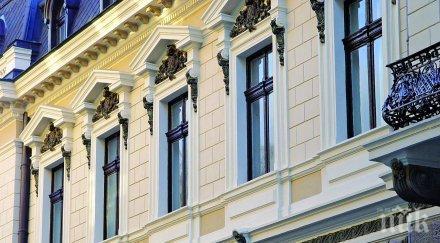 Осигуриха средства за ремонт и осъвременяване на експозициите в Регионалния исторически музей в Габрово