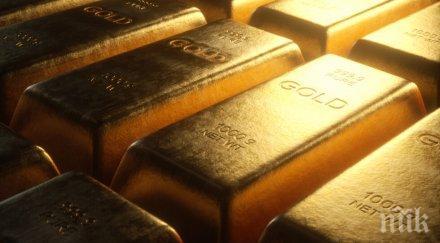швейцария издирват собственика забравени влак кюлчета злато
