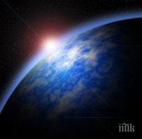 НАСА разработва програма за суборбитални космически търговски полети