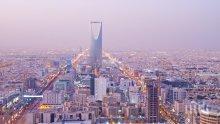 Саудитска Арабия спасява туризма с фонд от 4 милиарда долара