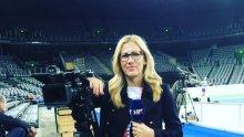 НЯМА ПОЩАДА: COVID-19 порази и хърватска журналистка, отразила турнира на Джокович
