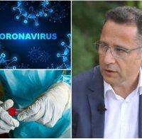скендер сила сзо тревожни данни коронавируса тъмните дни човечеството век българия справя добре