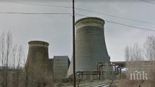 Биомасата ще даде въздух на българските миньори