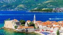 Черна гора забрани всички политически и религиозни събирания