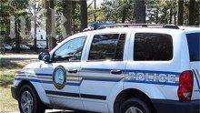 Един убит и четирима ранени при стрелба в Чикаго