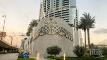 Туризмът в Дубай се завръща, но при строги правила