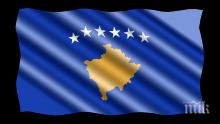 ЕС: Макрон блокира визовата либерализация за Косово