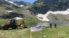 Туризъм в България няма да има - Тома Белев съвсем е изпил акъла на властта