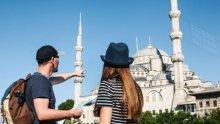 Проучване на ООН: Туризмът ще загуби около 3,3 трилиона долара заради пандемията