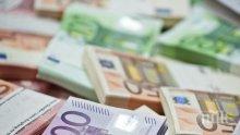 ЧЕЛЕН ОПИТ: Австрия оряза ДДС-то по примера на България
