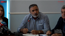 Остава 14-дневната карантина при влизане от Северна Македония у нас