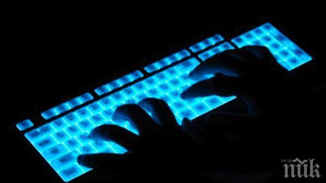 """Експерт със стряскащо твърдение: """"ТикТок"""" шпионира и следи всичките си потребители"""