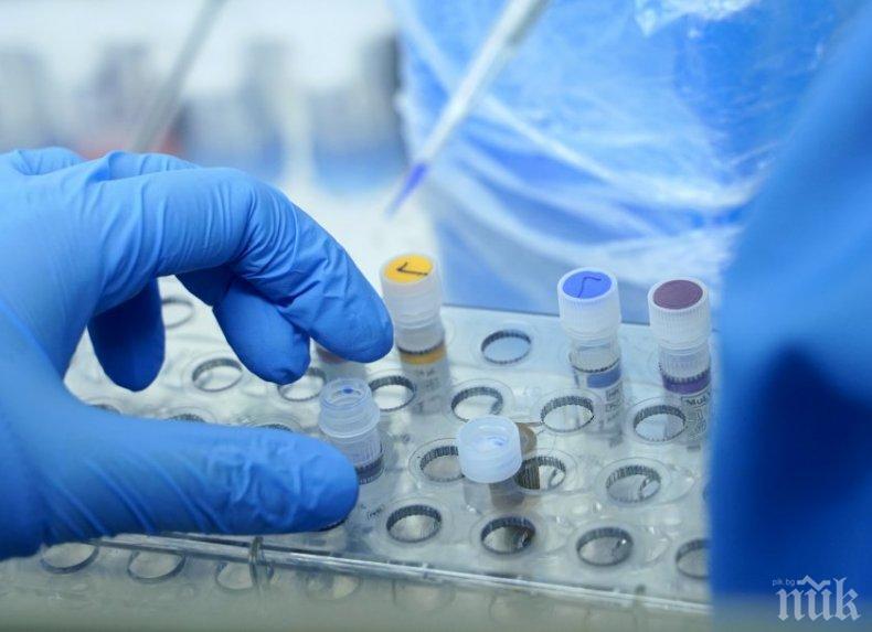 СТРАХОВИТА АЛАРМА: Нов вирус заплашва света с поредна пандемия